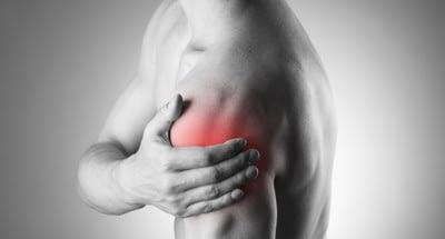 MSM suplement na bolące stawy